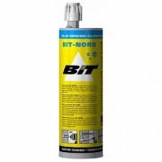 Химический анкер для низких температур BIT-NORD 400 мл